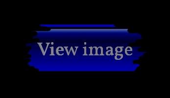Google Menghapus Tombol View Image dari Hasil Pencarian Gambar