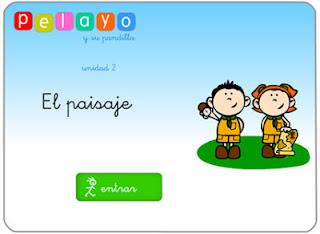 http://nea.educastur.princast.es/repositorio/RECURSO_ZIP/1_ibcmass_u02_medio/index.html