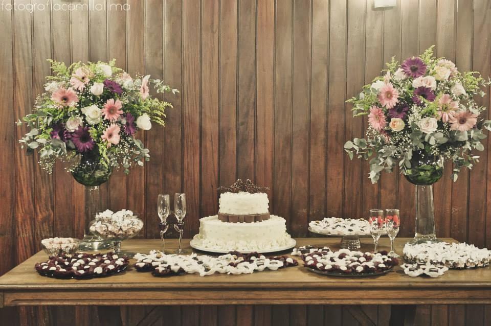 noivado-mesa-bolo-doces