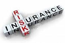 Statement of the Problem Islamic Insurance (Takaful)