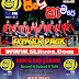 SHAA FM SINDU KAMARE WITH POWER PACK 2018-09-21