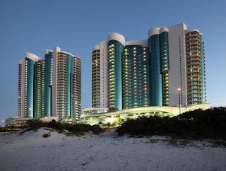 Turquoise Place Condo For Sale, Orange Beach AL Real Estate
