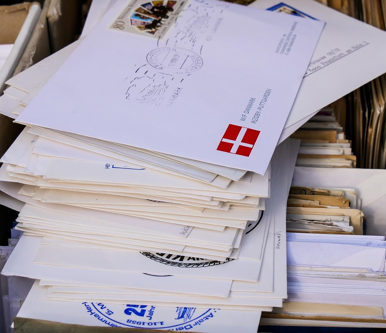 ραντεβού επίσημη επαγγελματική επιστολή Δανία χριστιανική χρονολόγηση site