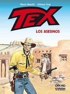 http://nuevavalquirias.com/tex-comic-comprar.html