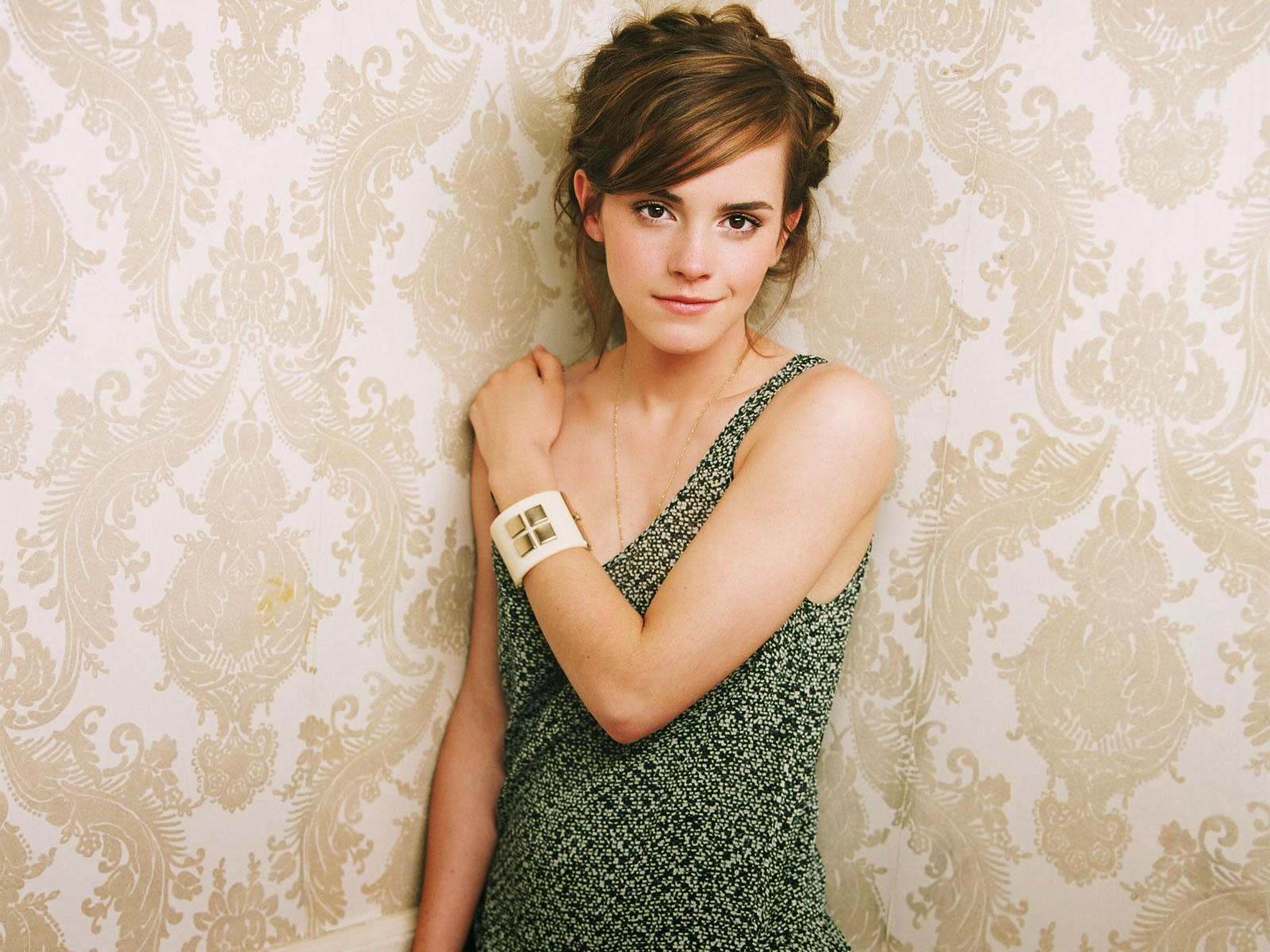 Download emma watson hd wallpapers free hd wallpapers - Emma watson wallpaper free download ...