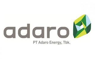 LOWONGAN KERJA BESAR-BESARAN Kerja PT Adaro Energy Tbk Terbaru Terupdate Tahun Ini