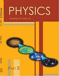 NCERT CLASS 12 PHYSICS PART 2