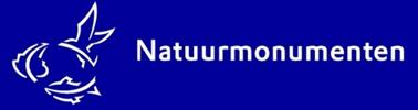 https://www.natuurmonumenten.nl/