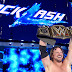 Meltzer Ratings para o WWE Backlash 2016