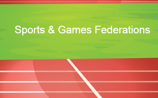 Sports,games,international,federations, associations, governing bodies,organizations, world.