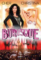Watch Burlesque Online Free in HD