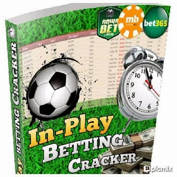 In play betting cracker cryptocurrency exchange paypal to okpay