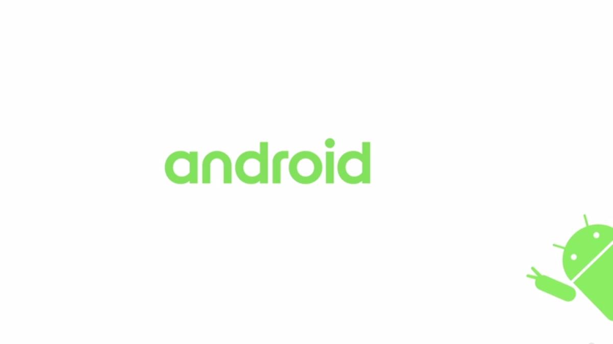 بالفيديو: إعلان غريب من جوجل لنظامها أندرويد !