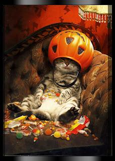 [Image: cat+likes+halloween+candy+photo+by+allen...avanti.jpg]