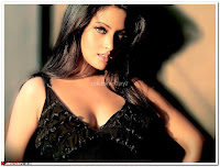 Riya Sen Exclusive Bikini Pics ~  Exclusive 005.jpg