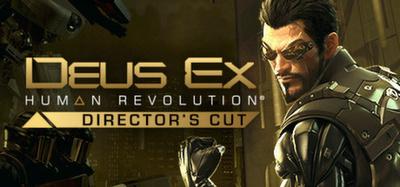 deus-ex-human-revolution-directors-cut-pc-cover-www.ovagames.com
