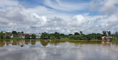 Mês de junho tem programação especial de Meio Ambiente no Sesc