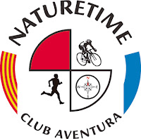 http://www.naturetime.es/index.php?arxiu=fitxa_esdeveniment&id_esdeveniment=99