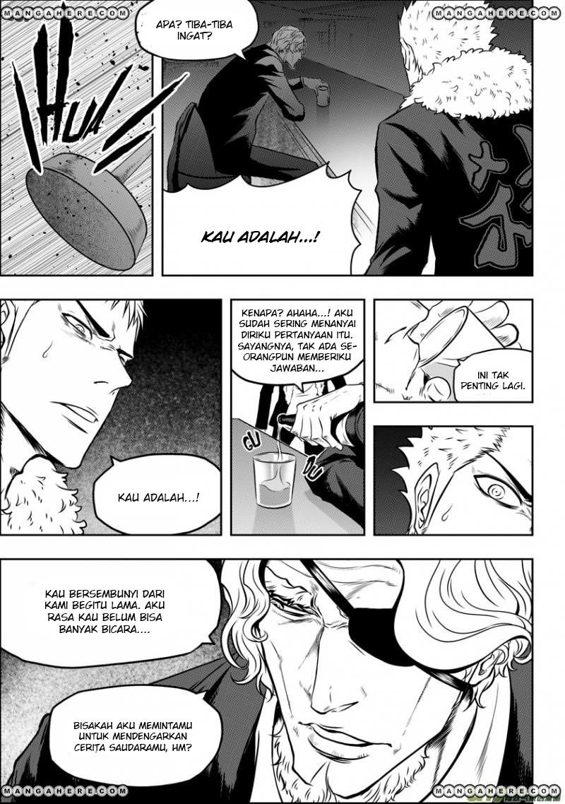 Dilarang COPAS - situs resmi www.mangacanblog.com - Komik autophagy regulation 051 - chapter 51 52 Indonesia autophagy regulation 051 - chapter 51 Terbaru 12|Baca Manga Komik Indonesia|Mangacan