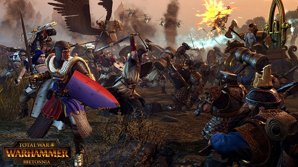 total-war-warhammer-pc-screenshot-www.ovagames.com-3