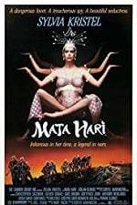 Mata Hari 1985 Watch Online