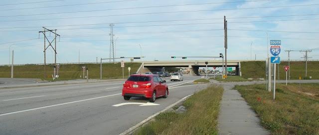 Autopista I-95