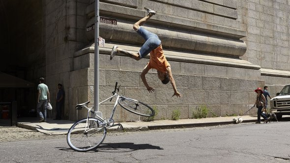 Romain Laurent arte fotografia photoshop surreal