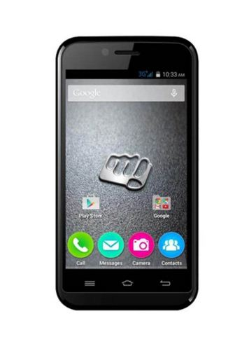 Top 7 Lowest Price Android Mobiles Between 2000 To 5000 In India