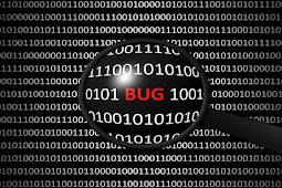 """Apa sih """"Bug"""" itu ??"""