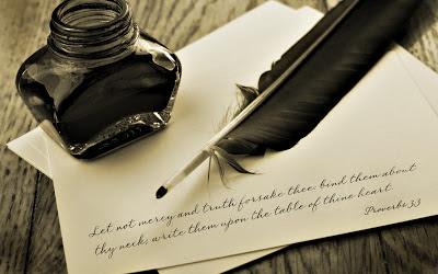 citate celebre despre lectura Citate celebre   Despre lectură citate celebre despre lectura
