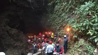 Alutila_Cave