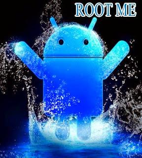 Cara Mudah me-ROOTing Smartphone Android Tanpa PC