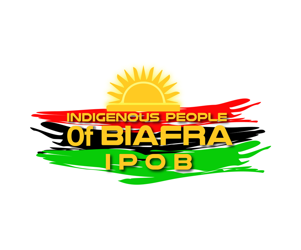 Pronounce IPOB A Terror Outfit � Northern Youth Coalition