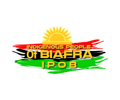 FG Set To Reveal Account Details Of IPOB Sponsors