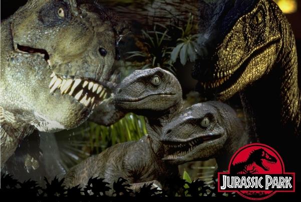 Jurassic Park: Operation Genesis PC Game Download - Free ...