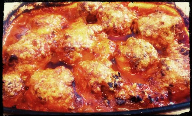 faszerowane udka faszerowane paleczki z kurczaka kurczak z miesem mielonym udka faszerowane miesem mielonym kurczak po meksykansku kurczak pieczony kurczak w sosie paprykowym