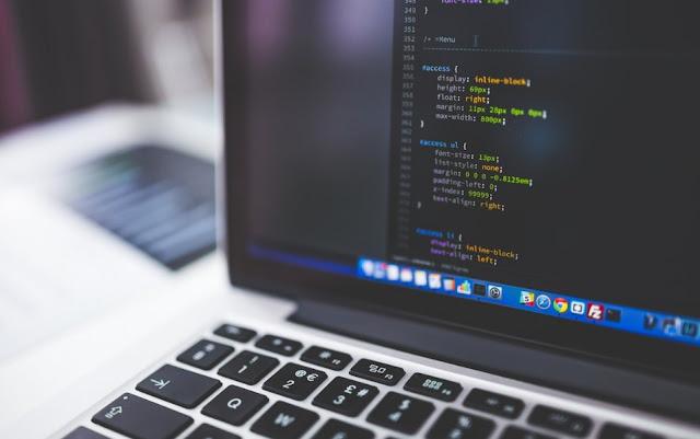 Kenapa Kamu Harus Belajar Coding