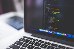 Kenapa Kamu Harus Belajar Coding?