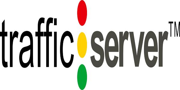 Tentang Apache Traffic Server Cloud Computing Open Source!