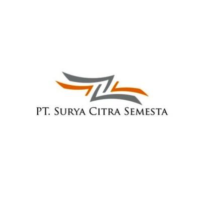 Lowongan Kerja C PT Surya Citra Semesta (SCS Group) 2019
