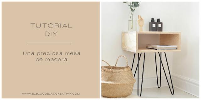 diy-tutorial-preciosa-mesa-madera