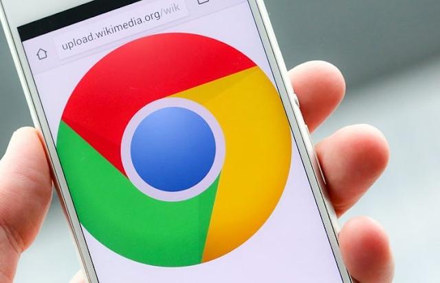 تم إصدار Chrome 71 لنظام اندرويد مع تحسينات للأمان