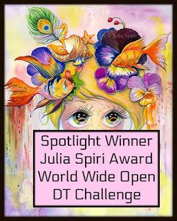 https://worldwideopendesignteamchallenge.blogspot.com/2018/11/winners-winners-winners-world-wide-open.html