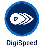 DigiSpeed
