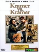Câu Chuyện Của Kramer