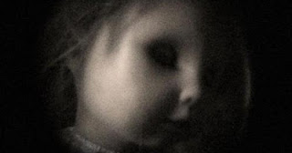 Dolls Maker