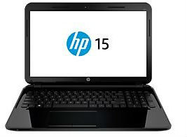 HP laptops,HP 15G002AX 15.6-Inch ,laptops by hp,2016 best laptops