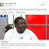 Nigerians react after Femi Adesina said Nigeria will stop importing and exporting fuel by 2019