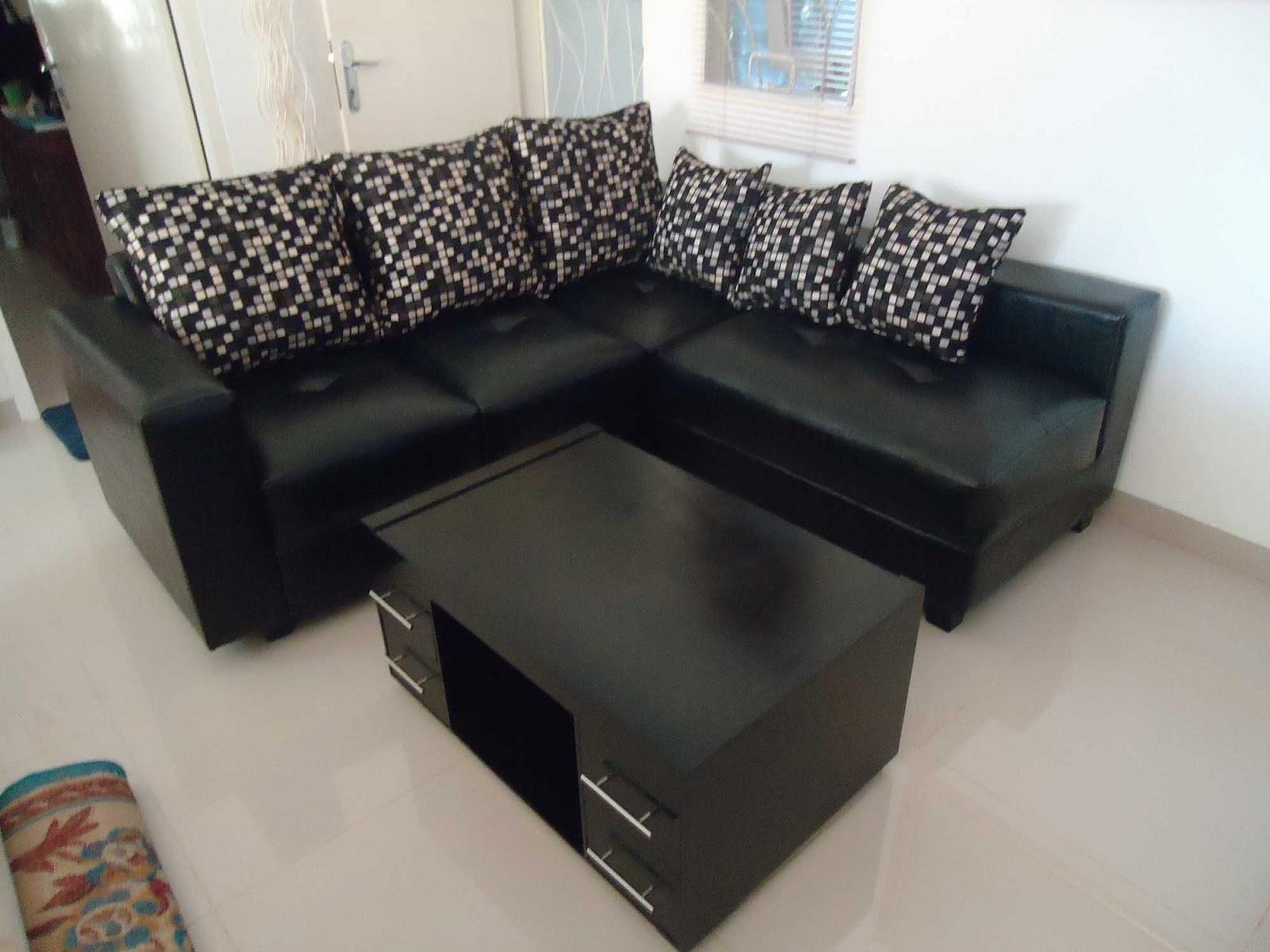 Jual Sofa Bed Minimalis Murah Wwwstkittsvillacom