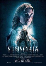 Sensoria – Legendado (2015)